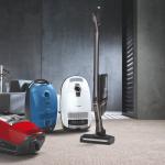 4 tipy pre hygienickejšiu domácnosť