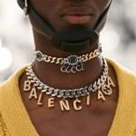 Spojenie roka: Gucci x Balenciaga