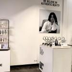 Refill bar od AUTHENTIC BEAUTY CONCEPT Služba dostupná v Bratislave aj Prahe