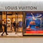 Louis Vuitton oslavuje narodeniny!