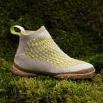 Udržateľná móda novej úrovne